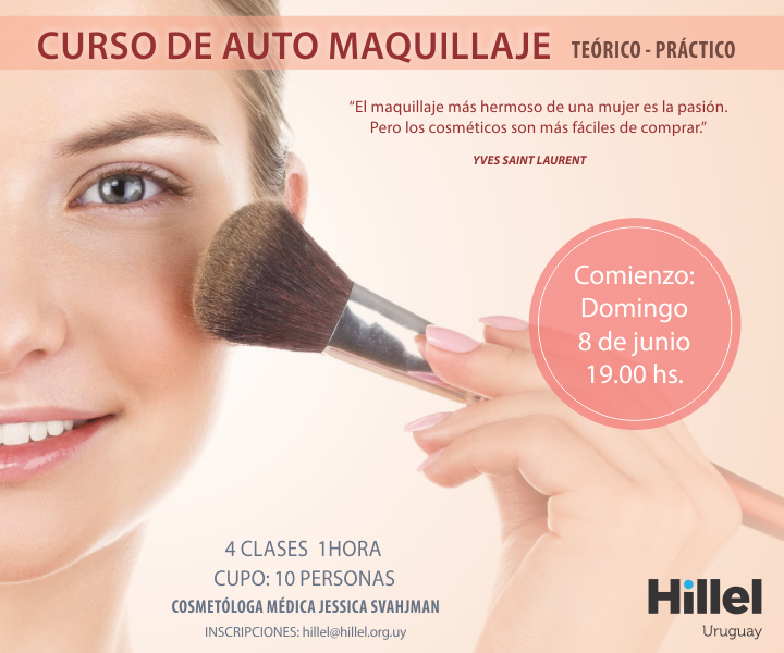 Auto_maquillaje.png